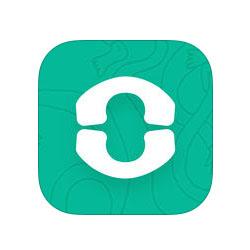 RingOver, recevez vos appels pro sur votre ligne fixe en illimité directement sur votre smartphone