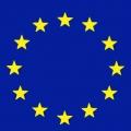 Roaming : Bruxelles souhaite aider les operateurs virtuels