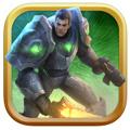 Robot Entertainment annonce Echo Prime pour iOS