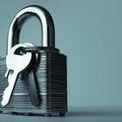 Rombertik : le malware qui détruit les ordinateurs lorsqu'il est menacé