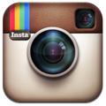 Rumeurs : Instagram bientôt disponible sur Windows Phone