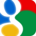 Rumeurs : la tablette tactile de Google prévue pour le mois de mai