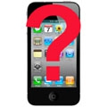 Rumeurs : le prochain iPhone sera vraisemblablement l'iPhone 4S