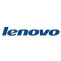 Rumeurs : Lenovo pourrait lancer ses smartphones en Europe d'ici 2014