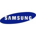 Rumeurs : Samsung compte proposer un appareil photo numérique sous Android OS