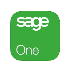 Sage enrichit Sage One d'une application mobile