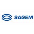 Sagem Communication bientôt scindé en deux entités