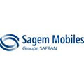 Sagem Mobiles serait à vendre ?