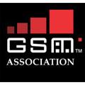 Sagem rejoint la GSMA