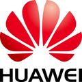 Salon CommunicAsia : Huawei à l'assaut de Samsung et d'Apple