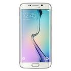 Samsung a dévoilé les Galaxy S6 et S6 Edge