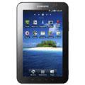 Samsung a écoulé 1 million d'exemplaires de sa tablette Galaxy Tab