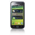 Samsung a vendu 10 millions de Galaxy S