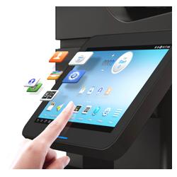 Samsung annonce la disponibilité de son kit de développement d'applications