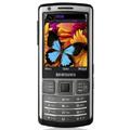 Samsung annonce officiellement le lancement de son nouveau smartphone : le i7110