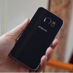 Le Samsung Galaxy S7 pourrait être présenté en janvier