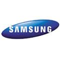 Samsung espère combler son retard sur le marché français des smartphones