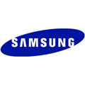 Samsung espère se renforcer en Finlande