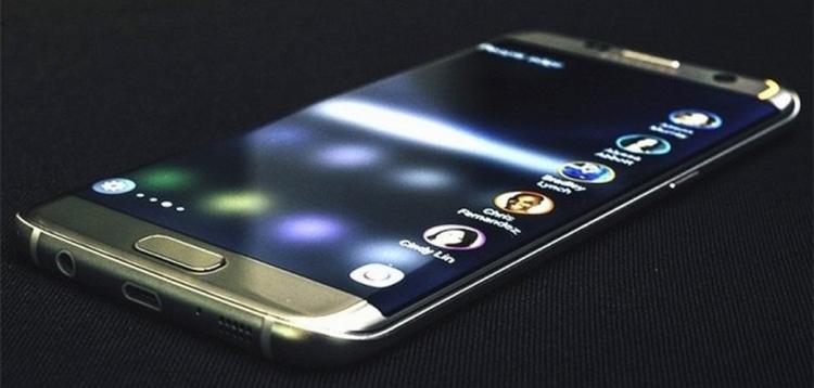Samsung Galaxy S8renonce au lecteur d'empreintes sous l'écran