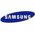 Samsung numéro un des mobiles en terme de volume en Europe selon IDC