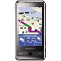 Samsung Omnia : un concurrent sérieux de l'iPhone2
