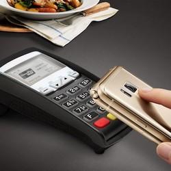 Samsung prépare le lancement de Samsung Pay en France pour cet été