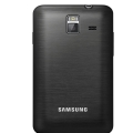 Samsung présente trois smartphones sous Bada OS