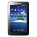 Samsung propose ses Galaxy Tab dans les IDTGV