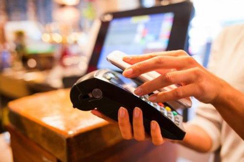 Samsung va lancer Samsung Pay en Europe