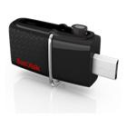 SanDisk lance une nouvelle clé USB dédiée aux smartphones et tablettes Android