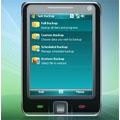 Sauvegardez en ligne les données de votre smartphone