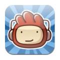 Scribblenauts Remix est disponible sur Google Play