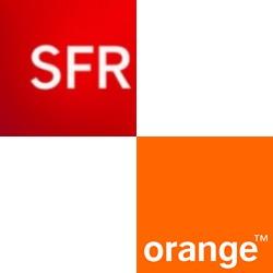 Une faille zéro day présente sur certaines box SFR et Orange