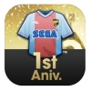 """""""SEGA Pocket Club Manager powered by Football Manager"""" chausse ses crampons et débarque en France"""