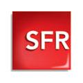 SFR : 125 000 abonnés mobiles touchés par la tempête Xynthia