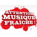 SFR : Attention Musique Fraîche !