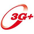 SFR augmente ses débits mobiles 3G+