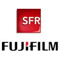 SFR Business Team et Fujifilm lancent
