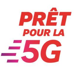 SFR commercialise les premiers smartphones 5G dans ses boutiques