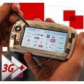 SFR dope son réseau 3G+ avec la technologie HSUPA