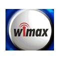 SFR et Alcatel-Lucent vont déployer le WiMax nouvelle génération