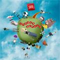 SFR félicité par Bruxelles pour le roaming
