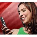 SFR La Carte : Appelez 1 heure, payez 1 minute