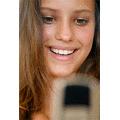 SFR La Carte : MMS Photo et Vidéo gratuits