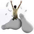 SFR lance sa 2ème édition de Jeunes Talents Innovation