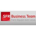 """SFR lance """" SFR Business Sérénité """""""