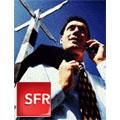 SFR lance son forfait européen le 22 juin