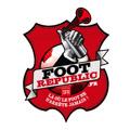 SFR lance son site communautaire pour les fans de foot