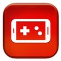 SFR lance une manette de jeux virtuelle