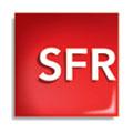 SFR met à disposition de ses abonnés un service de consultation de l'état du réseau